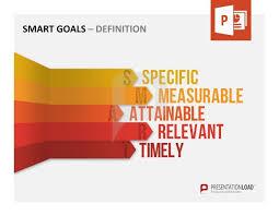 powerpoint vorlagen design 55 best smart ziele powerpoint images on templates