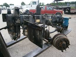 kenworth engines 1996 kenworth t800 stock ts674260 8 suspension assys tpi