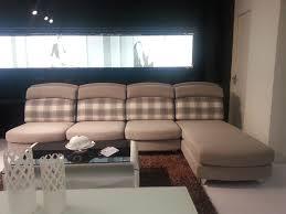 Recliner Fabric Sofa Modern Fabric Sofa 4 Seater Modular Brown Recliner Fabric Sofa Set