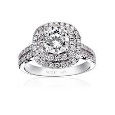 kay jewelers engagement rings kay jewelers engagement rings for men 5 ifec ci com