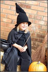 Bewitched Halloween Costume Loveknitting Blog Ultimate Guide Halloween Costume