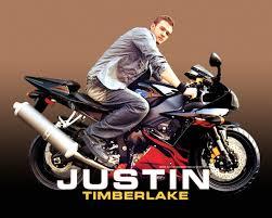 justin timberlake wallpapers justin timberlake wallpaper 40007308 1280x1024 desktop