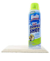 Woolite Upholstery Cleaner 20 Best Carpet Stain Removers U0026 Reviews