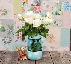 jar flower arrangements 35 jar flower arrangements diy ideas tutorials