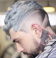 short hairstyle ideas for men with short hairstyles for men 2018