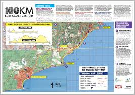 scc map surfcoast century