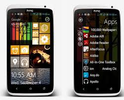 best launcher for android phones 5 best android launchers you must use with smartphone
