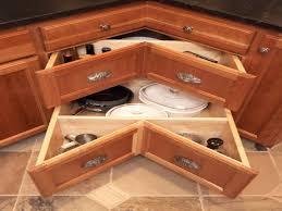 kitchen drawer organization kitchen corner cabinets storage ideas