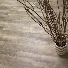 vinyl flooring wholesaler and distributor in dallas flooring