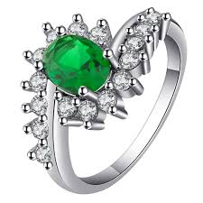Unique Wedding Rings For Women by Beautiful Unique Engagement Rings Promotion Shop For Promotional