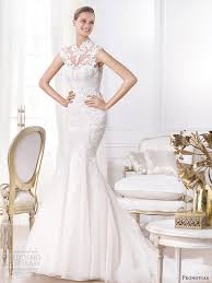 wedding gowns 2014 picture of stunning pronovias 2014 wedding dresses pre collection