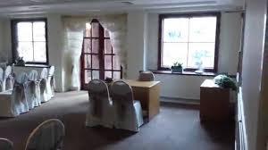 four seasons room hillingdon registry office wedding marriage