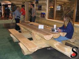 Build Your Own Picnic Table Plans by 7 Best Cedar Creek Woodshop Images On Pinterest Picnic Table