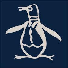 original penguin youtube