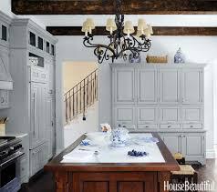 kitchen lighting trends 2017 kitchen kitchen light fixtures kitchen lighting 2017 hardwood