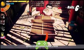 power apk free power ping pong android apk free