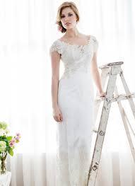 wedding dress nz summer wedding dress collection schimmel nz