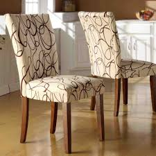 Reupholster Dining Room Chair Fabric Type For Dining Room Chairs Dining Room Chairs Types Best