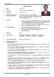 Civil Engineering Resume Formats 100 Engineering Resume Templates Word Free Resume Templates