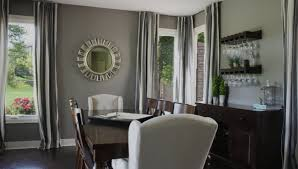 Dining Room Chandelier Size by Charming Modern Dining Room Furniture Designs Tags Modern Dining