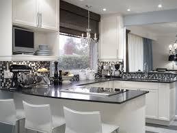 kitchen backsplash modern kitchen modern kitchen backsplash designs galley kitchen design