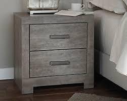 nightstands ashley furniture homestore
