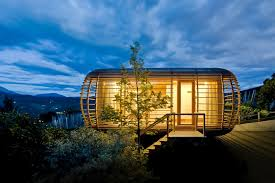 self sustaining homes self sustaining homes energy self sufficient house home ideas self