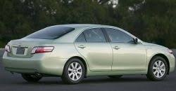 toyota camry price in saudi arabia toyota camry 2009 prices in saudi arabia specs reviews for