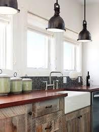 retro kitchen lighting ideas top 5 vintage kitchen lighting industrial style