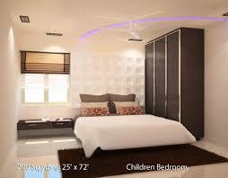micro home design super tiny apartment of 18 square meters 200 sq ft house interior design home design