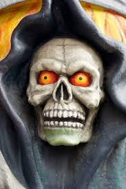 Halloween Originated In Which Country by 136 Best Halloween From Wikipedia Images On Pinterest Horror