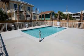 gulf coast cottages gulf shores vacation rental the cottages at romeo beach 8
