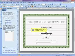 create mail merge template office 2010 mediafoxstudio com