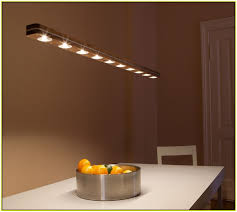 kitchen ceiling lights lowes gorgeous kitchen ceiling lights lowes fluorescent light fixtures