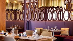 le comptoir du clos restaurant à aix en provence cuisine français