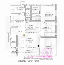 2000 sq ft floor plans 2000 sq ft house plans awesome 2000 sq ft floor plans new kerala