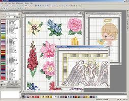 cross stitch pattern design software free cross stitch patterns page 36
