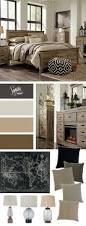 Home Decor Stores In Florida Furniture Inspiring Ashley Furniture Jackson Mo Extravagant