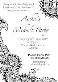 mehndi invitation cards image result for http shahkavi files 2012