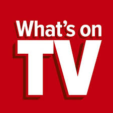 what s what s on tv whatsontvuk twitter