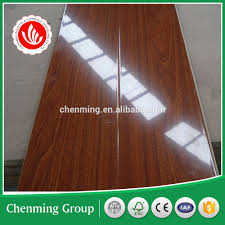 Shiny Laminate Floor Cleaner Super High Gloss Wood Laminate Flooring
