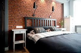 chambre avec mur en chambre mur noir avec chambre avec mur noir design de maison et