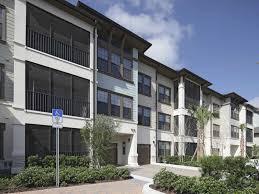 post lakeside apartments windermere fl 34786
