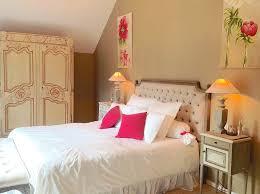 le touquet chambre d hote chambres d hôtes villa vent couvert chambres le touquet plage