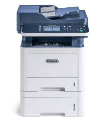 xerox workcentre 3335 dni all in one laser printer staples