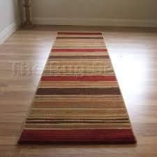 rug runners uk thesecretconsul com