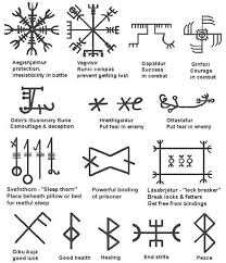 Symbols For - voodoo symbols for protection search get in the