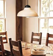 Kitchen Lamp Ideas 446 Best Let There Be Light Images On Pinterest Lighting Ideas