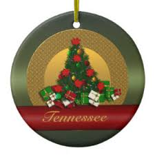 tennessee ornaments keepsake ornaments zazzle