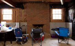 Split Level Basement Ideas - bi level homes interior design 1000 ideas about split level house